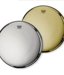 Side/Snare Drum Heads