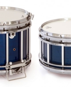 Premier Pipe Band HTS Series Drums