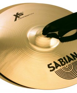 Cymbals & Accessories
