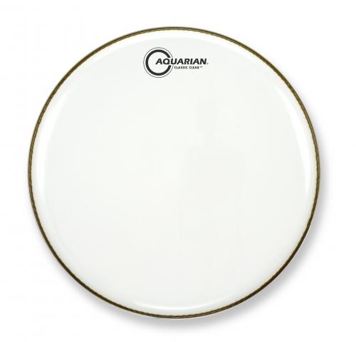 Aquarian Drum Heads Uk : aquarian 14 classic white batter top head the marching band shop ~ Vivirlamusica.com Haus und Dekorationen