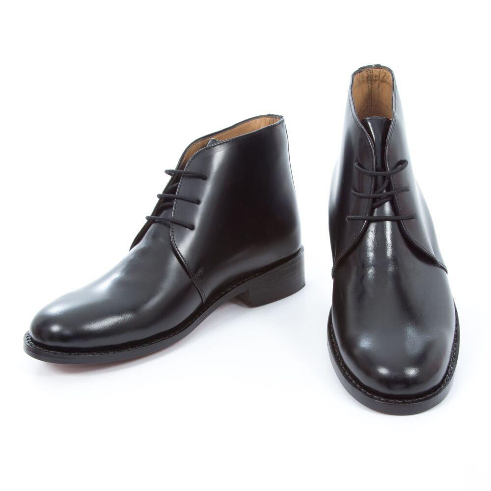 326a8e421c9 George Boots