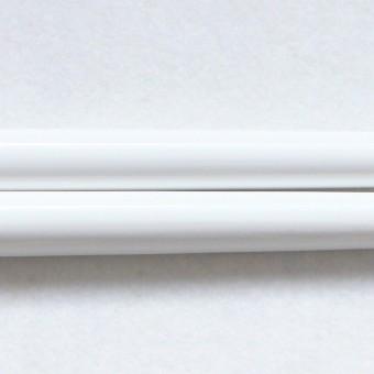 RM Sticks WG (2)