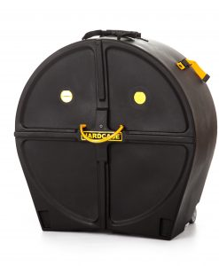 Hard Bass Drum Cases