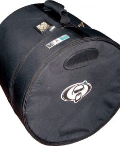Padded Bass Drum Bags