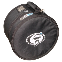 Padded Side Drum Bags