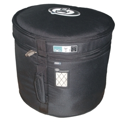 Padded Tenor Drum Bags