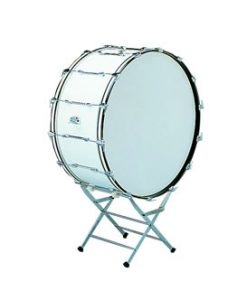 Premier Other Drum Accessories