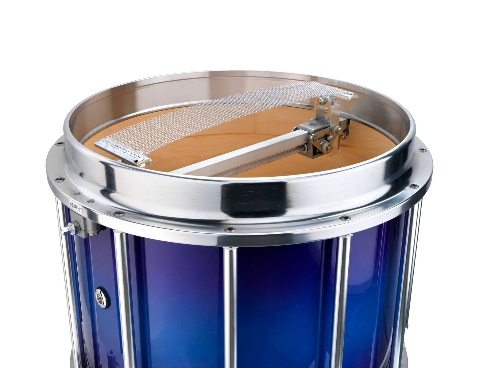 Drum Component Parts Archives The Marching Band Shop Snare Diagram Add To Wishlist Loading