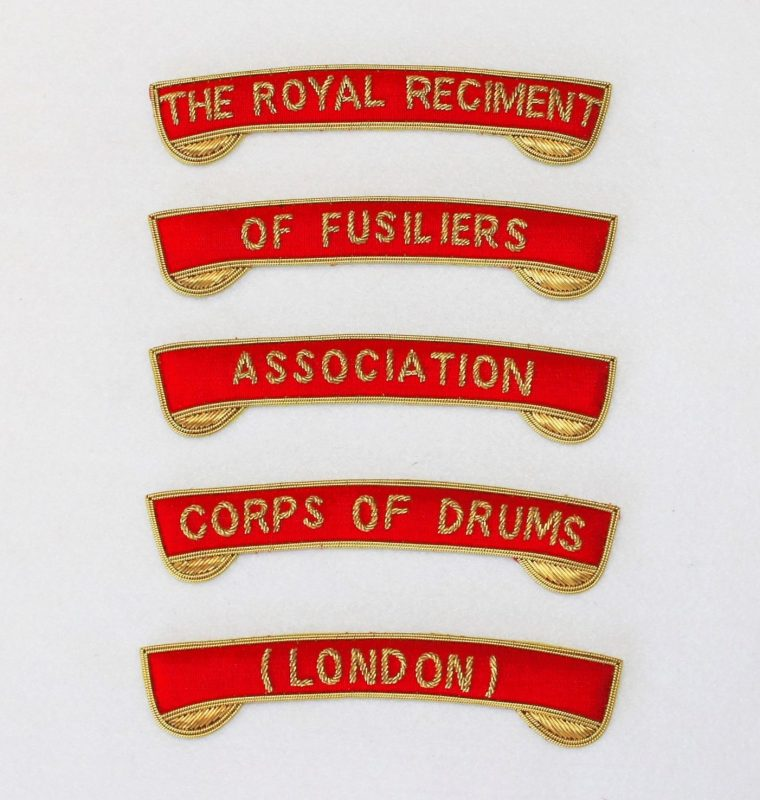 embroidered-badges-for-the-rrf-lead-drummers-sash-1