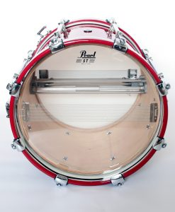 Pearl Drum Component Parts
