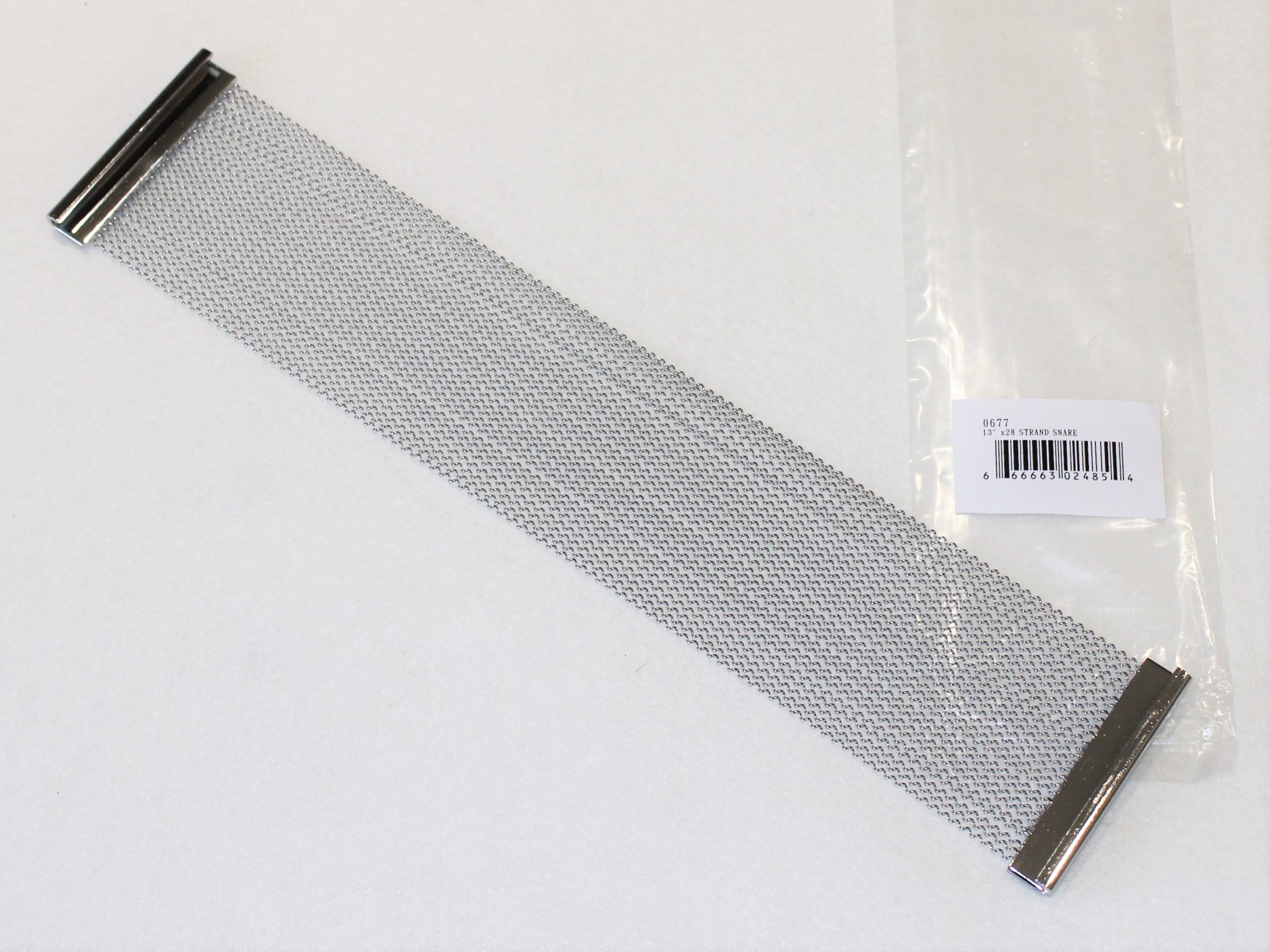 Premier 0677M Top (internal) Snare Wire for High Tension Series ...