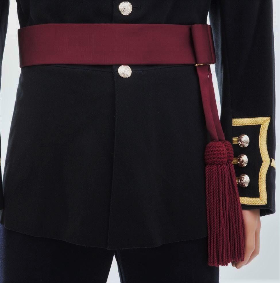 Bespoke belt buckles uk