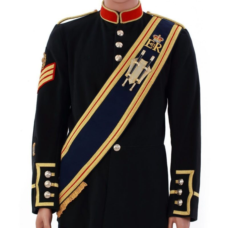 rrf-lead-drummers-sash-front-wr