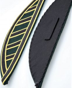 Uniform Wings