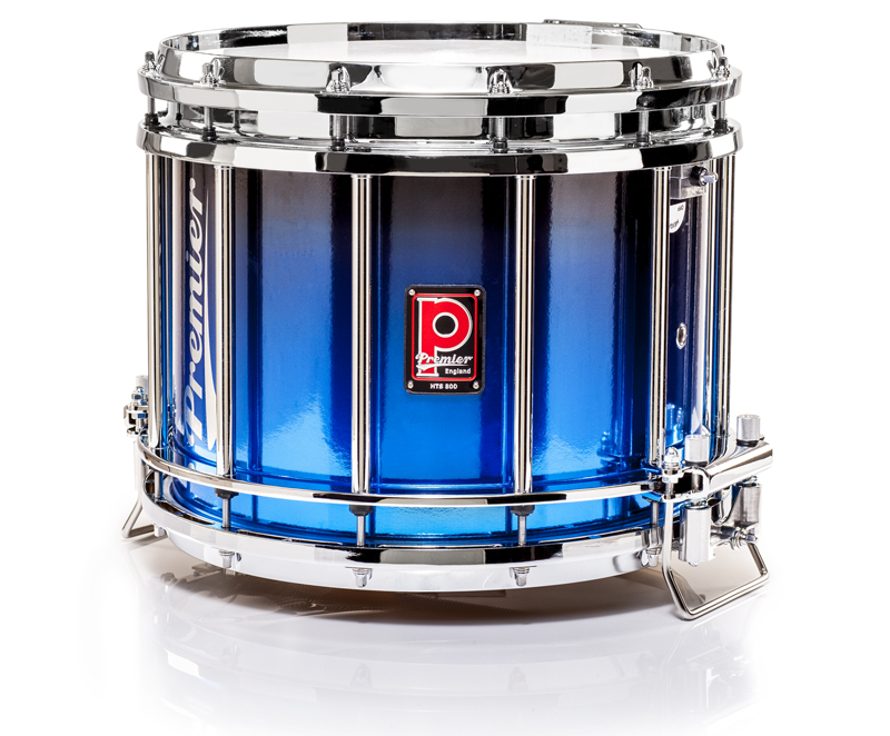 Premier Drums & Accessories