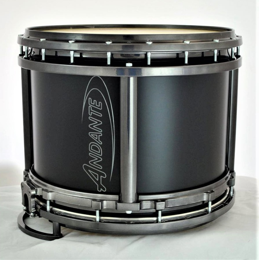 Andante Drums & Accessories
