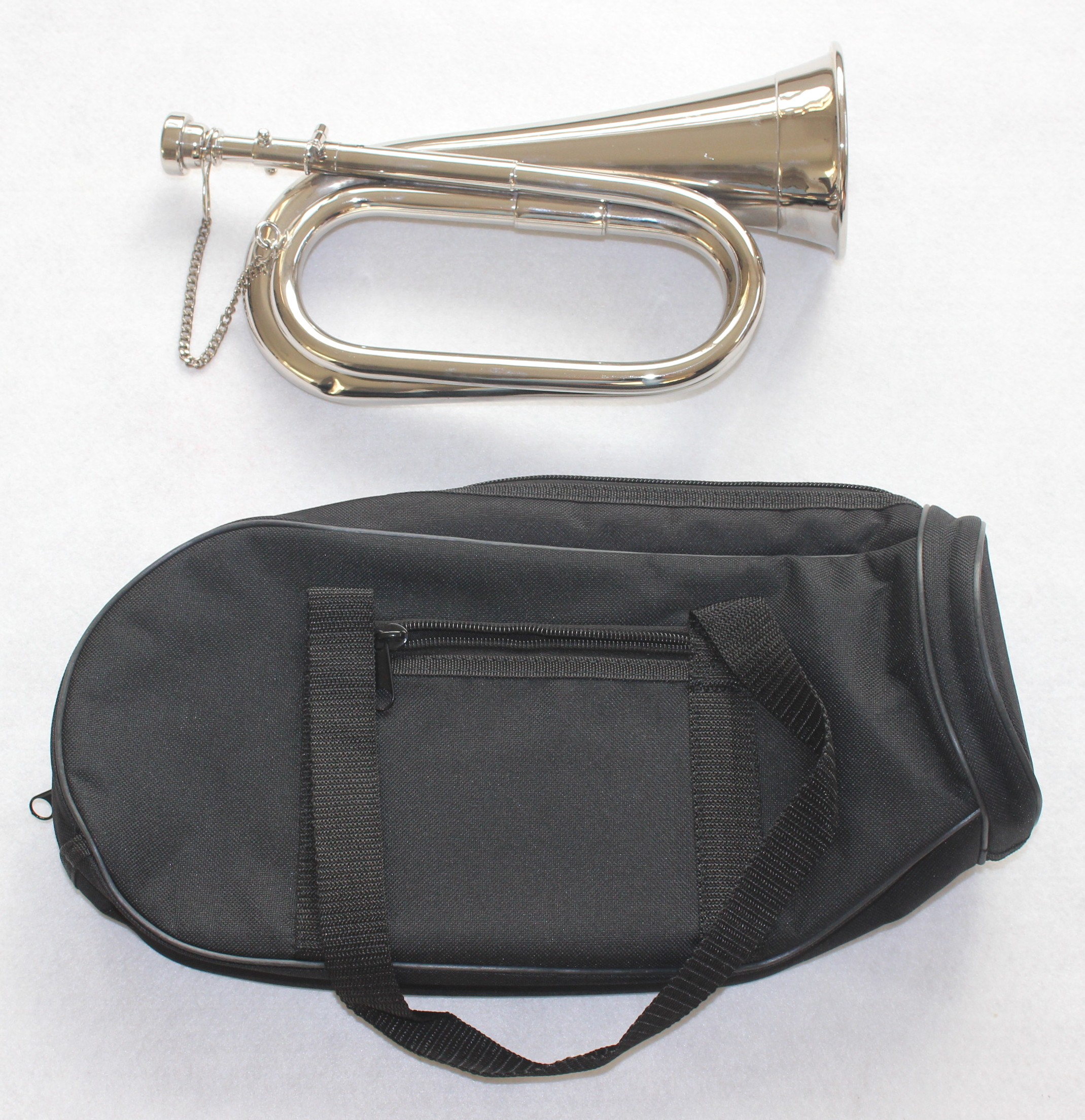 Bugle Accessories
