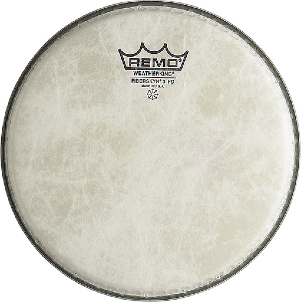 Tenor Drum Heads