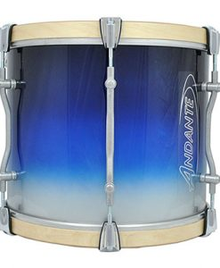 Andante Pro Series Drums