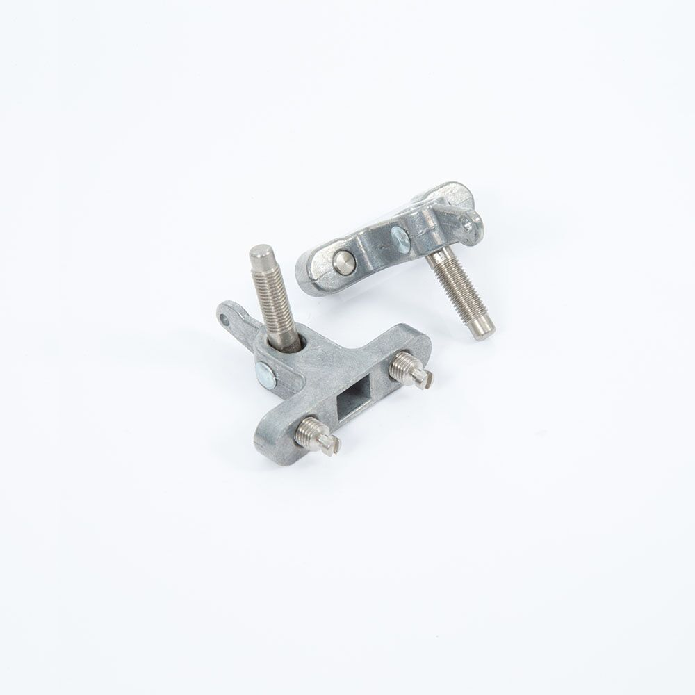 Premier 1/116 Snare Wire Adjusting Bracket Assembly - The Marching ...