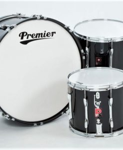 Premier Traditional Series Drums
